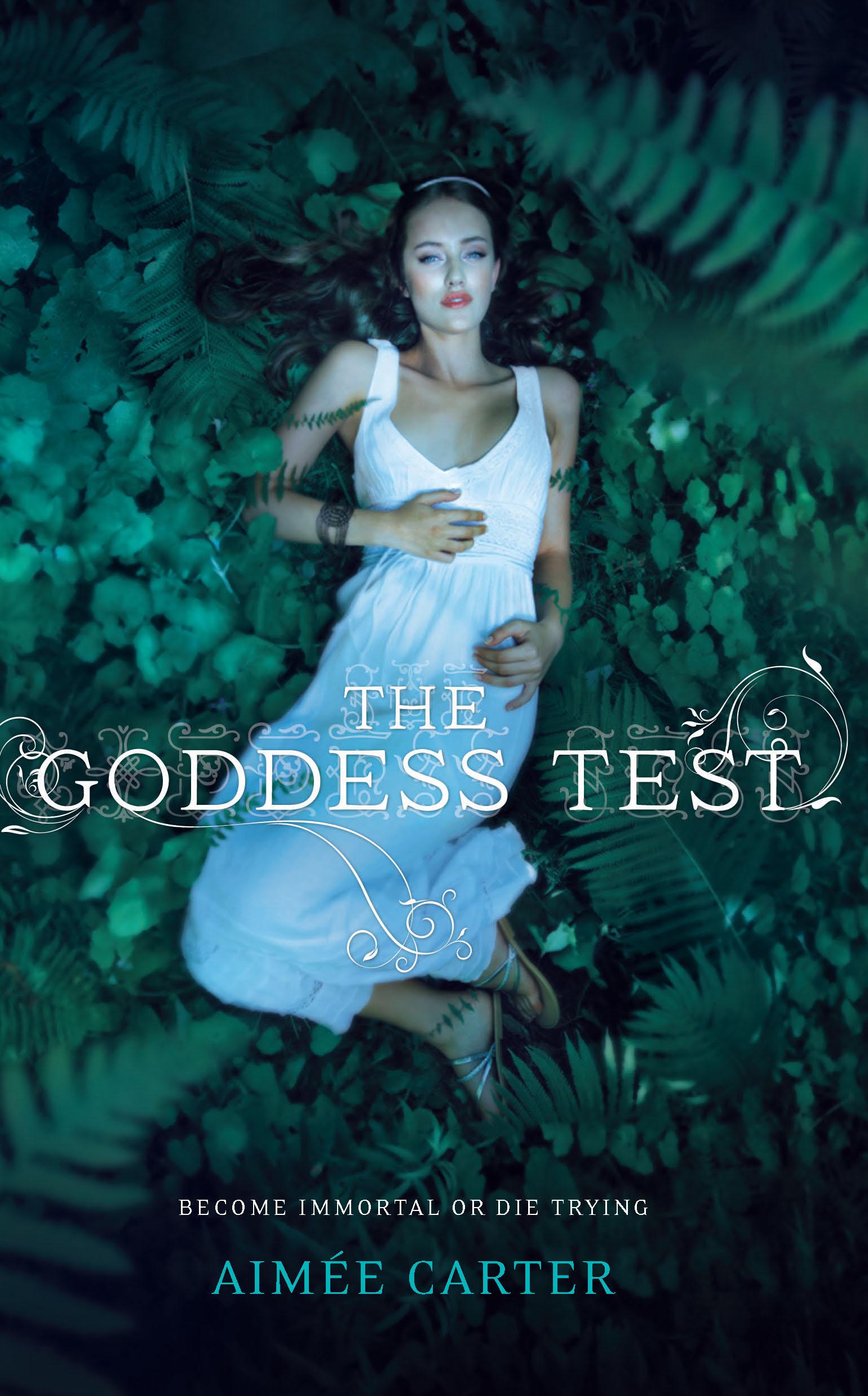external image the-goddess-test2.jpg