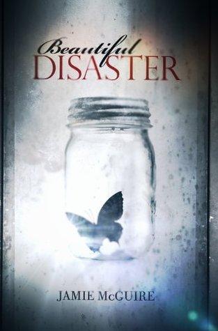 beautiful disaster 2