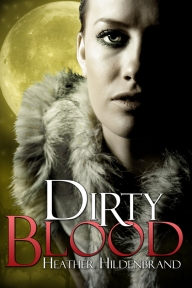 dirty_blood_medium
