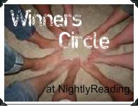 winnerscircle4-1