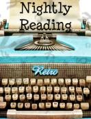 nightlyreading-6.jpg