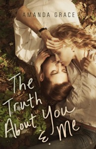 thetruthaboutyouandme