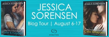 JessicaSorensen Blog Tour_JPG