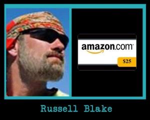 russell blake1