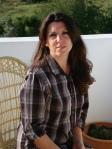 Suzy Turner Author Pic