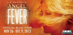 Angel_Fever_Tour_Banner (1)