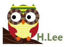h. Lee