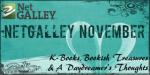 Netgalley november final (1)