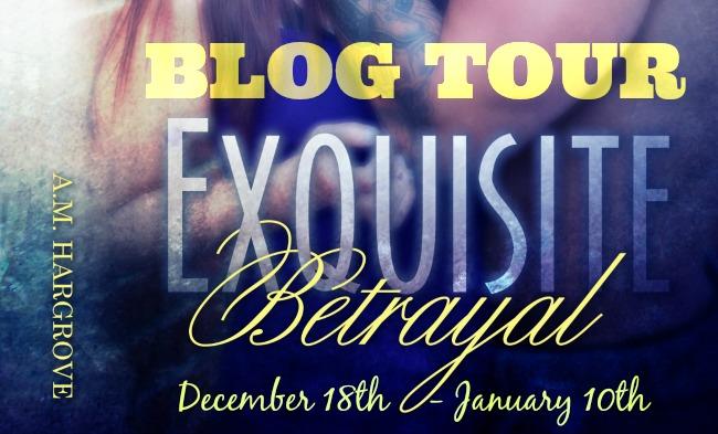EB_TourBanner (1)
