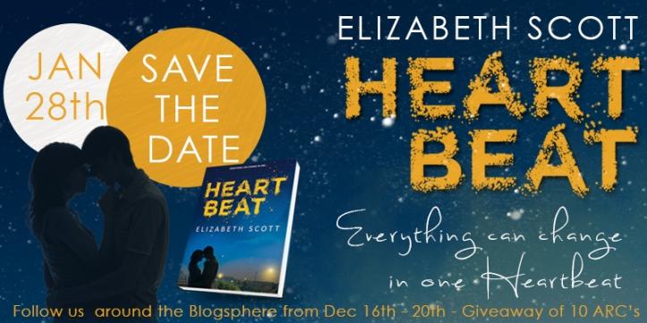 Heartbeat_PromoII