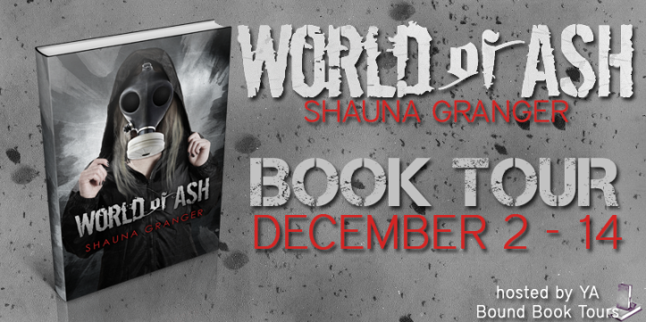 World of Ash new banner (1)