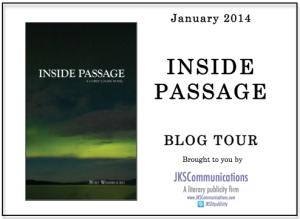 Inside-Passage_zps1fa20f6e