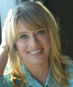 Kate Deveaux