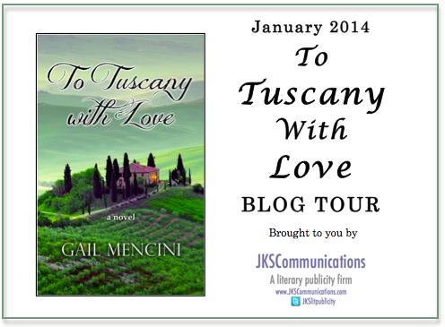 To-Tuscany-VBT