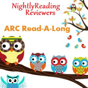 ARC Read A-Long