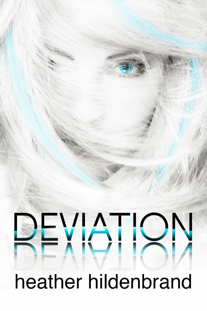 Deviation Amazon SW Goodreads (1)