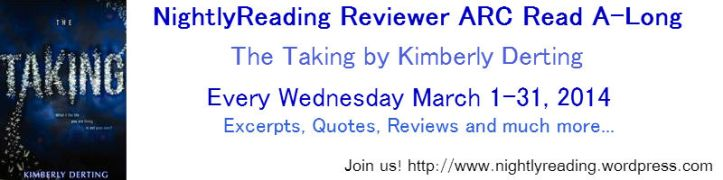 NR ARC Reviewer for March