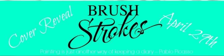 BrushStrokes Banner (1)