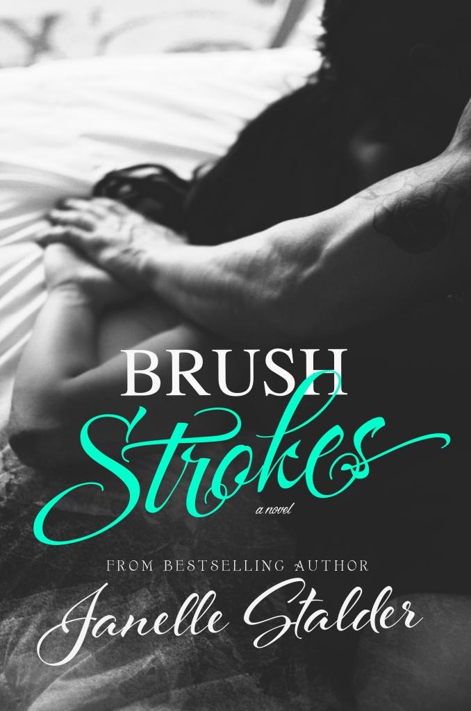 BrushStrokes_High (1)