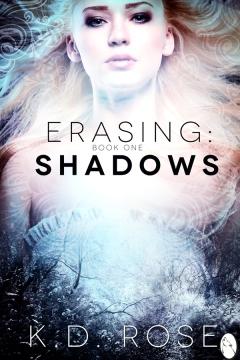 ErasingShadow600