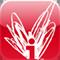 indiebound-icon