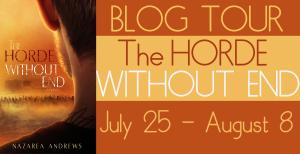 HORDE_BlogTour