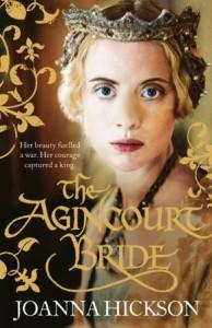 The-Agincourt-Bride