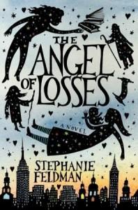 Angel-of-Losses-198x300