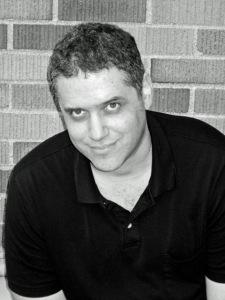 jim-snowden-author-pic