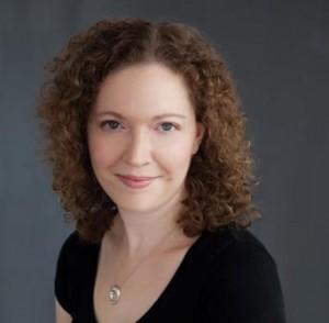 Stephanie-Feldman-300x294