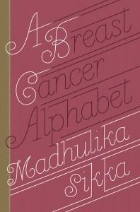 A-Breast-Cancer-Alphabet-Jacket-Image-198x300
