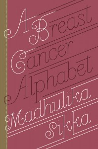 A-Breast-Cancer-Alphabet-Jacket-Image-198x300