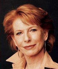 Gail-Sheehy-ap