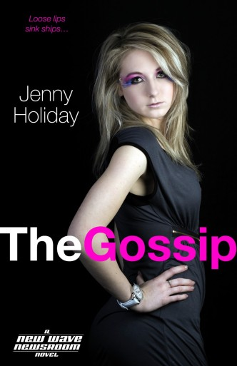 thumbnail_The Gossip cover