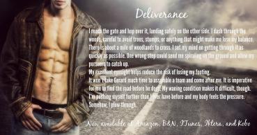DeliveranceTeaser04