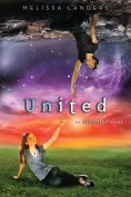 thumbnail_UnitedFinal