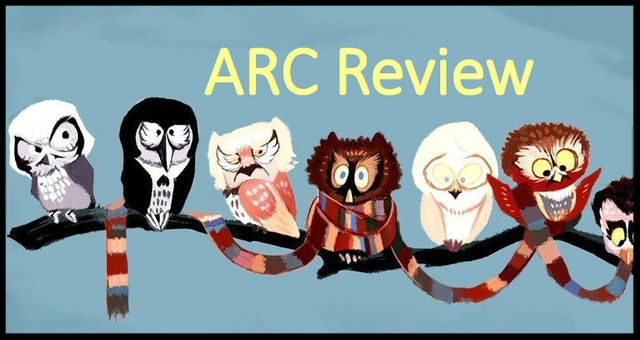 arc-review