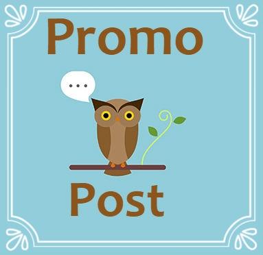 promo-post
