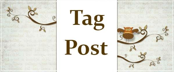 tag-post