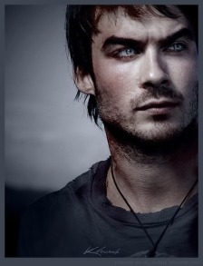 damon-salvatore-i17.jpg