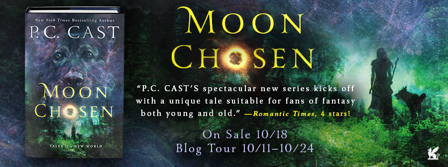 moon-chosen-blog-tour-banner_png-file
