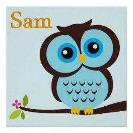 sam-signature