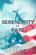 thumbnail_author-becky-banks-serendipity-of-fate