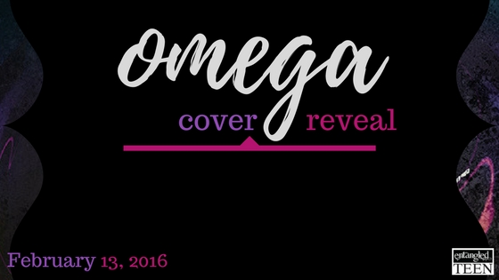 thumbnail_omega-cover-reveal