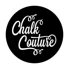 ChalkCoutureCIRCLE