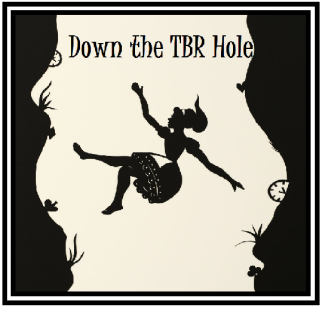 down-the-tbr-hole