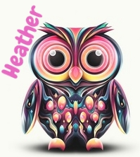 Heather