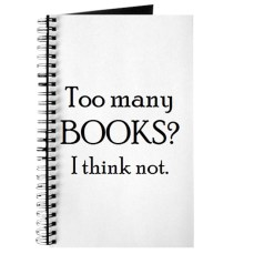 too_many_books_journal