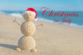 christmas-in-july-words