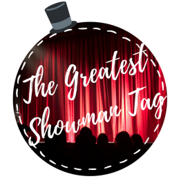 the-greatestshowman-tag-e1535180259879.png